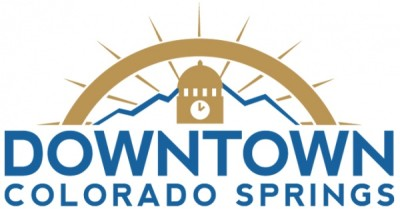 Downtown Partnership of Colorado Springs