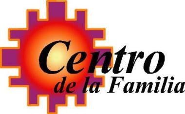 Centro de la Familia