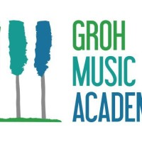 Groh Music located in Monument CO