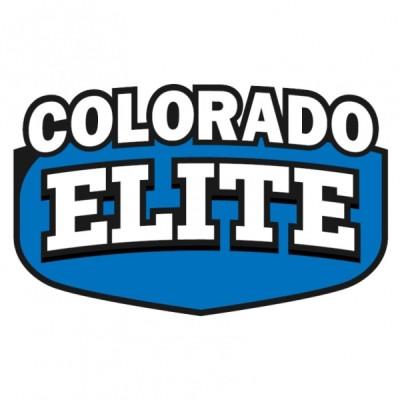 Colorado Elite