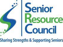 Colorado Springs Senior Resource Council located in Colorado Springs CO
