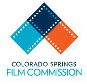 Colorado Springs Film Commission