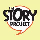 Story Project located in Manitou Springs CO