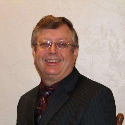 Roger Hadix