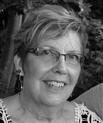 Karen Winfield