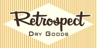 Retrospect Dry Goods