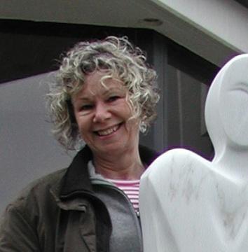 Ruth Burink
