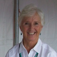 Roberta  Westrick
