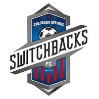 switchbacks-on-light-small