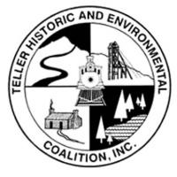 T.H.E. Coalition T.H.E. Coalition
