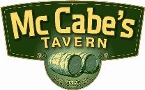 McCabe's Tavern located in Colorado Springs CO