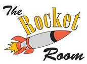 The Rocket Room located in Colorado Springs CO