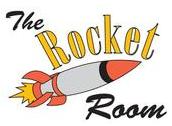 The Rocket Room