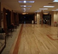 2 Left Feet Dance Studio