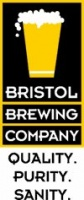 Bristol Brewing Company located in Colorado Springs CO