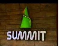 Summit Restaurant at Broadmoor Hotel