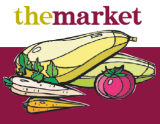 The Market at Garden of the Gods Gourmet