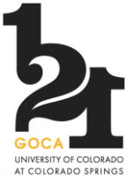 GOCA 121 located in Colorado Springs CO