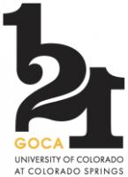 GOCA 121