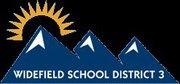 Widefield Community Center located in Colorado Springs Colorado