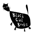Black Cat Books located in Manitou Springs CO