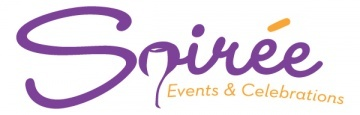Soiree located in Colorado Springs CO