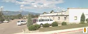 Tabernacle of Praise Ministries located in Colorado Springs CO