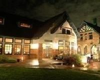 Briarhurst Manor Estate Restaurant located in Manitou Springs CO