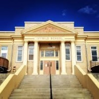 Ivywild School located in Colorado Springs CO