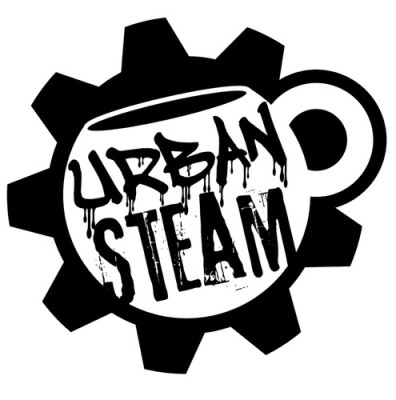 Urban Steam Coffee Bar located in Colorado Springs CO