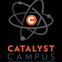 Catalyst Campus located in Colorado Springs CO