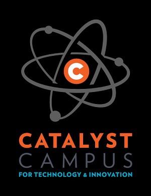 Catalyst Campus