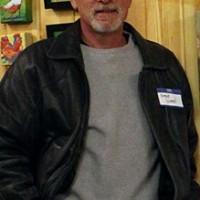Steve Weed