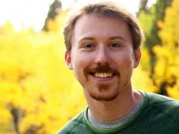 Zach Wolfson